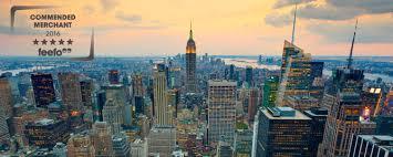new york deals nyc breaks my america