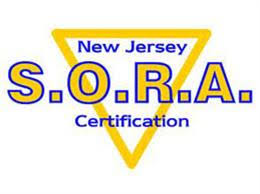 nj sora class rosa international nj sora cpr