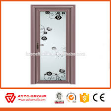 Modern Doors Modern Exterior Doors Modern Exterior Doors Suppliers And