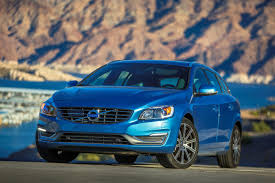 model overview 2015 5 volvo v60 volvo car usa newsroom