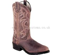 s leather work boots nz boots mens shoes footwear for shoes 70