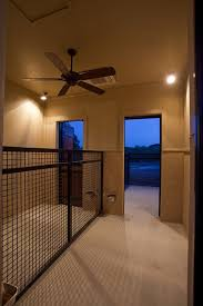 best 25 indoor dog rooms ideas on pinterest dog kennels and