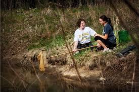 environmental studies clarke university
