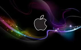 arri鑽e plan du bureau gratuit fond ecran mac hd wallpapers 1080p background arrière plan gratuit