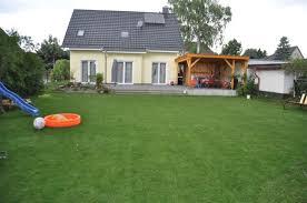 baukosten pro qm wohnfläche hausbau kosten baukosten für unser einfamilienhaus eine