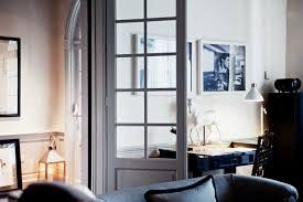 j k place firenze florence best luxury hotel pick by mr hudson