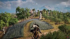 Reddit Assassins Creed Black Flag Assassin U0027s Creed Origins Pc Test News Video Spieletipps