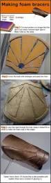 best 25 foam costumes ideas on pinterest wonder woman tutu diy