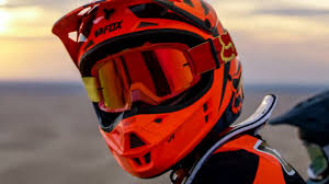 ktm motocross helmets we love motocross youtube