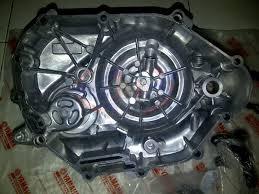 syark performance motor parts u0026 accessories online shop est
