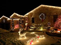 Outdoor Christmas Light Ideas by Charleston Sc Outdoor Lighting And Landscape Lighting Part 2