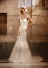david s bridal wedding dresses on sale march 2017 dressyp
