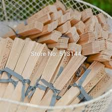 wedding favors fans buy sandalwood fan and get free shipping on aliexpress