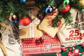 last minute u0027instant u0027 christmas gifts