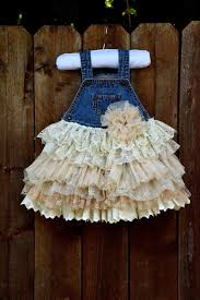 Shabby Chic Clothing For Women by Best 25 Country Dresses Ideas On Pinterest Country Style
