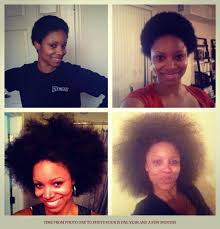 is hairfinity fda approved 60 best hairfinity images on pinterest natural hair natural