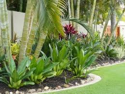 Tropical Gardening Ideas 303 Best Tropical Landscape Ideas Images On Pinterest Tropical