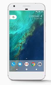 unlocked phones black friday deals unlocked smartphones black friday u2013 best smartphone 2017