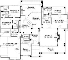 floor plans with wrap around porch house plans with wrap around porch