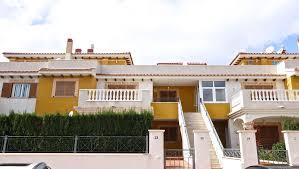 3 bedroom top floor apartment in zeniamar quality spanish