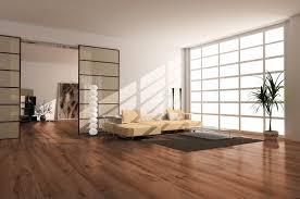laminate trend structure sacramento pine l870 plank flooring