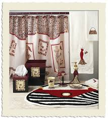 cheap images of girly bathroom design 2 girly bathroom style