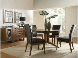 canadel custom dining casual dining room group saugerties canadel custom dining casual dining room group