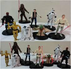 cake figurines wars figurine wars c end 1 16 2016 10 15 pm