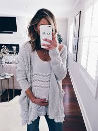 maternity fashion 59 best maternity style images on maternity fashion