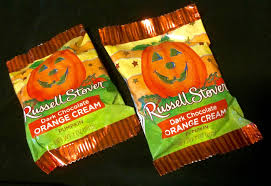 lindt halloween candy obsessive sweets halloween candy season russell stover dark