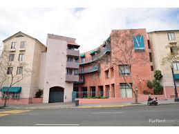 rent a lexus san diego vantaggio suites apartments san diego ca walk score