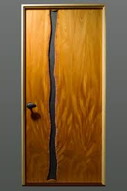 Wood Furniture Door Seth Rolland The Furniture Society