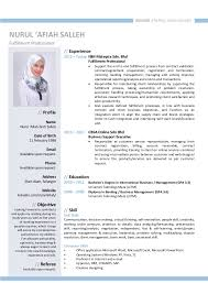 Smart Resume Builder May 5 Sat Essay Sap Srm Technical Resume Sample Anti Racism