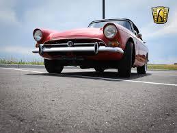 lexus is for sale denver 1967 sunbeam tiger gateway classic cars 38