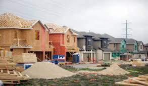 build homes labor shortages construction costs make it tough to build
