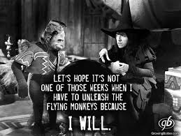 hope quotes gandalf quotes growing bolder