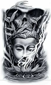 101 best tattoo inspiration images on pinterest ideas tattoo