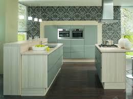 castorama papier peint cuisine décoration decoration cuisine papier peint 72 08271415 canape