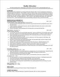 administrative clerical resume sles administrative clerk
