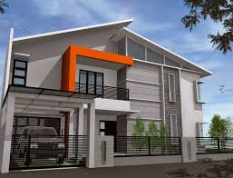 interior designer salary residence design house design interior minimalist fence pictures image model houses