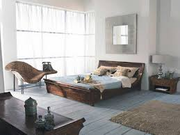 bedroom gleaming bedroom with feng shui style also canopy bed