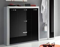recommended hallway cabinet furniture contemporary pics care