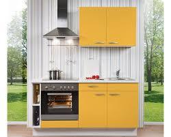 winkelküche mit elektrogeräten günstige küche mit elektrogeräten 100 images günstige
