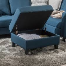 breanna floral fabric storage ottoman by christopher knight home christopher knight home ottomans storage ottomans for less