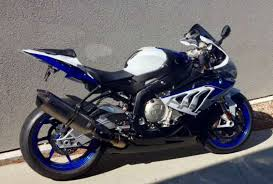 bmw hp4 black 2016 bmw hp4 reviews msrp ratings with amazing images