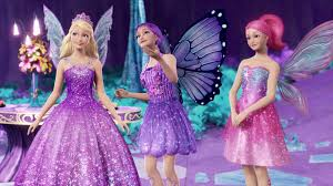 barbie images wallpaper hd desktop wallpapers 4k hd