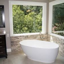 Bathroom Empire Reviews Romanoff Renovations 75 Photos U0026 51 Reviews Contractors 3100