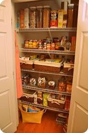 76 best pantry u0026 kitchen storage images on pinterest kitchen