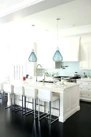 kitchen island spacing kitchen island outlet kitchen island spacing pendant lighting