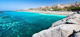 costa adeje holidays 2017 18 package deals easyjet holidays
